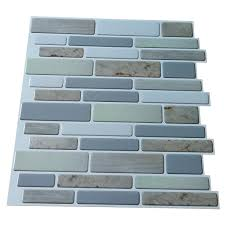 Metro Sage Green Ceramic Wall Tiles