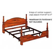 Water Beds And Stuff by Waterbed Conditioner
