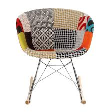 Shop Danish Modern Upholstery Rocking Chair - Free Shipping Today ... Danish Modern Rocking Chair By Georg Jsen For Kubus Vintage Rocking Chair Design Market Value Of A Style Midmod Thriftyfun Soren J16 Normann Cophagen Era Low Cheap Find Vitra Eames Rar Heals Swan Stock Photo Picture And Royalty Free Image Nybro Lt Grey House Nordic Buy Online At Monoqi Ce Wk Ws 06 Amarelo Nautica Chairs Will Rock Your World