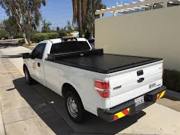 100 Usa Trucks American Work Cover Truck Covers USA CRT141XBOX Automotive