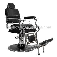 Belmont Barber Chairs Craigslist by Utopia Barber Chair Utopia Barber Chair Suppliers And