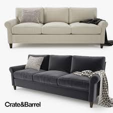 Crate And Barrel Verano Sofa Slipcover by Crate And Barrel Sofa Sale Sofa Hpricot Com