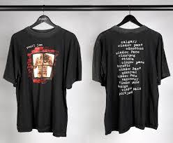 Smashing Pumpkins Shirts by Smashing Pumpkins Vintage T Shirt Disturbia Clothing