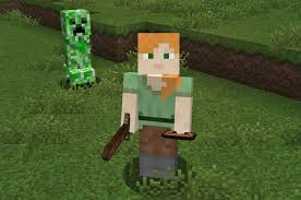 Minecraft Melon Seeds by Battling Hunger To Stay Alive