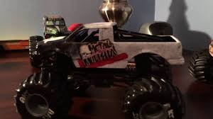 Custom Metal Mulisha 2017 - YouTube Score Tickets To Monster Jam Metal Mulisha Freestyle 2012 At Qualcomm Stadium Youtube Crd Truck By Elitehuskygamer On Deviantart Hot Wheels Vehicle Maximize Your Fun At Anaheim 2018 Metal Mulisha Rev Tredz New Motorized 143 Scale Amazoncom With Crushable Car Maple Leaf Monster Jam Comes To Vancouver Saturday February 28 1619 Tour Favorites Case Photos Videos