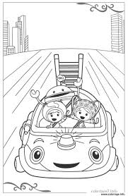 Pin By Amanda Hudspeth On Kids Coloring Pages Coloring Pages For