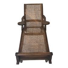 chaise coloniale chaise coloniale colonial anglo indian plantation chaise skateway org