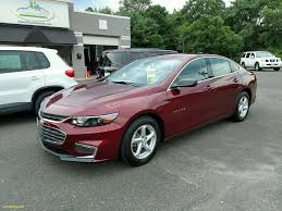 New Cheap Cars For Sale Near Me Under 500 | Used Cars New Cheap Cars For Sale Near Me Under 500 Used Cars Auto Trade Corp Nanuet Ny Used Trucks Sales Service Buy Here Pay Car Lots Down Model Congress 2018 Truck Specials Lebanon Tn 231 Bucket Boom For N Trailer Magazine Dealership Hattiesburg Ms Craft Llc Jasper Select Al Mondo Macho Specialedition Of The 70s Kbillys Super Burlington Nc 1st Nations How Much Is Too A Car Payment Craigslist Houston By Owner Best Reviews