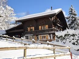 100 Log Cabins Switzerland VRBOcom 749574 Beautiful Rustic FiveBedroom Chalet In The Swiss