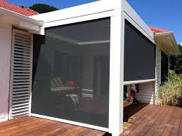 Window Blinds ~ External Window Blinds Awnings Aluminum Updated ... Retractable Awning Sydney Bromame Blinds And Awning Sydney Modern By In Awnings And Window Vogue Shutters Vinyl Plantation Dutch Hood Accent Panel Glide Illawarra Complete Shutters Automatic This Is A Nice Neat Blind Fixed In Position Folding Arm Venetian Alinium Canvas