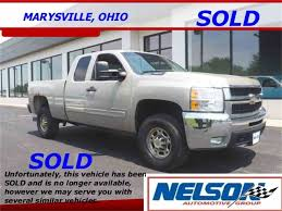 2007 Chevrolet Silverado For Sale | ClassicCars.com | CC-1108588 Used Chevrolet Silverado 2500hd Lt Lt1 2007 For Sale Concord Nh Reviews And Rating Motor Trend Chevy Forum 1920 New Car Specs Classic 1500 Crew Cab Pickup Tru Ltz Stock 000127 For Sale Near Chevy Silverado Pickup Truck In Asheville Superior Auto Sales 4 Door Pickup In Lethbridge Ab L Amazoncom Bushwacker 4091802 Pocket Style Fender Flare Extraordinary Silverados Has At Koehne Marinette Wi Z71 4x4 Truck 42266a