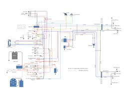 55 Chevy Pickup Wiring Diagram - Simple Wiring Diagram Chevy Truck Diagrams On Wiring Diagram Free Wiring Diagram 1991 Gmc Sierra Schematic For 83 K10 Box Schematic Name 1990 Parts Of A Semi Truckfreightercom Volvo Fl6 Great Engine 31979 Ford Schematics Fordificationnet Motor Vehicle Act Regulations Data Ignition Section 5 Air Brakes Tail Light Simple Site