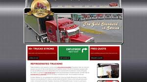 Web Design Lenhartsville, PA | Peters Brothers Trucking Semi Truck Catches Fire At Peroulis Brother Trucking East Of Craig Truck Trailer Transport Express Freight Logistic Diesel Mack Peterbilt 379 Fanelli Brothers Pottsville Pa Flickr Purdy Company Competitors Revenue And Employees Aggsales1 Ary Corp Professional Upmarket Logo Design For Sorsen Distribution Goods Gogel Llc Boblett Purdy Trucking Co Refrigerated Dry Van Carrier Tn Putting On The Brakes Brown Brothers Tire From Trucking Business Maclean Drumheller Ab Camiones Pinterest