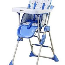 Oxo Seedling High Chair Target high chairs parents