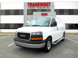 2017 GMC SAVANA G2500 For Sale In Belton, Missouri | TruckPaper.com R Pod Floor Plans Elegant Transwest Truck Trailer Rv Kansas City I Would Like To Officially Welcome Ed 2016 Silverado 2500 Midnight Edition Lifestyle Grain Valley Mo Inspirational Rv Show Invades Bartle Hall Tour A 521k Business Truckdomeus Horse Livestock Thervman Hashtag On Twitter Stock Today 2017 Chinook Bayside 4x4 Frederick Co Rvtradercom Of Grand Junction Home Facebook