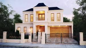 House Designs Double Storey Homes - YouTube Double Storey Ownit Homes The Savannah House Design Betterbuilt Floorplans Modern 2 Story House Floor Plans New Home Design Plan Excerpt And Enchanting Gorgeous Plans For Narrow Blocks 11 4 Bedroom Designs Perth Apg Nobby 30 Beautiful Storey House Photos Twostorey Kunts Excellent Peachy Ideas With Best Plan Two Sheryl Four Story 25 Storey Ideas On Pinterest Innovative Master L Small Singular D