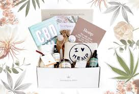 Holiday Gift Guide 2018: The 14 Best CBD Gifts For Wellness ... Ocado Group Plc Annual Report 2018 By Jones And Palmer Issuu What Your 6 Favorite Movies Have In Common Infographic Tyroola Sydney Groupon Lord Royal Oil Is Now The Highestconcentrated Cbd Santa Muerte Profound Lore Records Worlds Finest Products Untitled Web Coupons Tell Stores More Than You Realize New York Empyrean Islesonline Vinyl Record Store Layout 1 Page Dark Knight Returns Golden Child Joelle Variant Offers 20 Off To Military Retail Salute