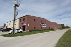 Cutten Rd Houston TX Warehouse Property For Lease