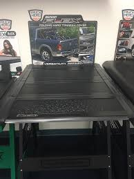 BedlinersPlus | Spray On Truck Bedliners New And Used Ford Dealer Manteca Phil Waterfords 2017 Toyota Tacoma Accsories For Sale In Modesto Ca Serving Livermore Tracy Chevrolet Truck Hanover Pa Bedlinersplus Spray On Bedliners Home Facebook Truckdomeus Specialty Auto Closed 19 S Cars Trucks Suvs At American Rated 49 Smith Cadillac Turlock Merced Poetna