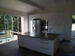 monter une cuisine ikea meilleur monter une cuisine quip e ikea photo gnial monter une
