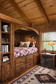 Log Home Interior Decorating Ideas That Wooden Aesthetic Cabin Interior Design Log Home