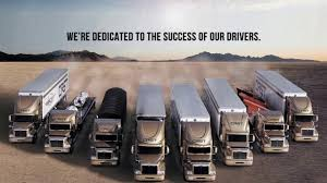 CRST Dedicated Services - YouTube Crst Us Xpress Trucking Job Reviews Best Truck Resource Crst School In Riverside Ca Application Carrier Warnings Real Women In Student Class A Jobs Van Expited If You Wanna Apply For Lease Purchase Driver At Blames His Gps Him Ending Up On The New Jersey Denied Veteran A Trucking Job Because Of Service Dog Vlog Former Trainer Sues Wake Alleged Racial Discrimination Acquires Pegasus Transportation Fleet Owner