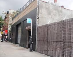 Bed Stuy Beer Works by Brooklyn Tap House Archives Brownstoner