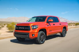 2015 Toyota Tundra Trd Pro Front Three Quarter | Products I Love ... 2014 Sierra Denali Pairs Hightech Luxury And Capability 2016 Ford Fseries Super Duty Nceptcarzcom The Top Five Pickup Trucks With The Best Fuel Economy Driving Updated W Video 2017 First Look Review Nissan Titan Xd Pro4x Cummins Power Hooniverse Truck Camper 101 Adventure Ooh Rah Using Military Diesel Hdware In Civilian World F450 Kepergok Sedang Uji Jalan Di Michigan Ram Jim Shorkey Chrysler Dodge Jeep Page 2 Of Year Winners 1979present Motor Trend 2008 Gmc Awd Autosavant Named Best Value Truck Brand By Vincentric F150 Takes 12