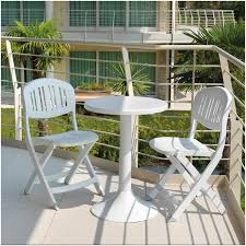 9 best nardi outdoor furniture images on outdoor