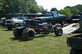 Bogs!! X Tough Truck Rhyoutubecom Amra Best Resourcerhftinfo Amra ...