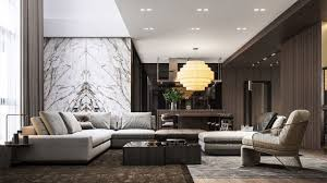 104 Luxurious Living Rooms Presenting The Luxury Look To The Room Ideas Roohome