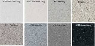 beautiful commercial floor tile commercial tile and grout cleaning