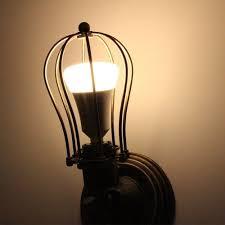 e12 candelabra base 9w warm white 3000k a19 led bulbs 70 watt