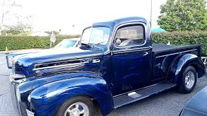 1947 DARK NAVY BLUE FORD PICKUP TRUCK GHOST PEARL FLAMES Green Toys Pickup Truck Made Safe In The Usa Street Trucks Picture Of Blue Ford Stepside An Illustrated History 1959 F100 28659539 Photo 31 Gtcarlotcom 2018 Ram 1500 Hydro Sport Gmc Sierra Msa Retro Design Little Soft Toy Clip Art Free Old American Blue Pickup Truck Stock Vector Image Kbbcom 2016 Best Buys