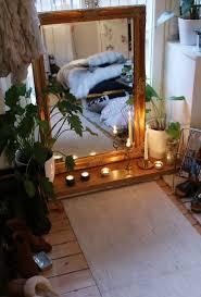 zen decoration interior design