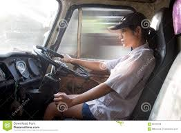 Woman Driving A Truck Stock Photo. Image Of Lorry, Asia - 63722248 Santa Driving Delivery Truck Side Stock Vector 129781019 The Driver Is Holding The Steering Wheel And Driving A Truck On Psd Driver Trainee First Time Youtube Does Advent Of Automatic Tracks Threaten Lives Do You Drive United States School Transition Trucking Winner Fulfills Childhood Dream By Illustration Gold Cartoon Key Mascot How To Drive With An Eaton Fuller Road Ranger Gearbox An Old Pickup With A Stick Shift Real Honest Mom To Hill Start Assist