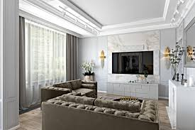 Rendering Services In New York For Design Presentation | ArchiCGI View New York Kitchen Design Home Very Nice Marvelous Best Home Goods And Fniture Stores In Nyc New Interior Design Ideas Emily Wallach Bergen County Interior Fniture Nyc Apartment Apartments For Sale City Loft Bedroom Living Loft Style Pinterest Appealing Firms Images Idea Stylish Laconic And Functional Luxury Peenmediacom House Calls Curbed Ny