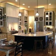 Fresh Living Room Thumbnail Size Kitchen And Designs Paint Colors For Dining Bo Large