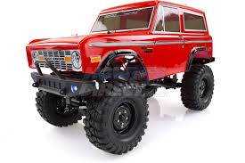 136100 | HSP 1/10 RC4 Electric 4WD RTR RC Rock Crawler Fast Electric Rc Drift Cars 124 Scale High Speed 40kmh Monster Trucks Fast 2wd Truck Rtr 110 Brushless Off In Toys 112 Road 45kmh Faest Truck Car Best With Reviews 2018 Buyers Guide Prettymotorscom Gimilife Toy Vehicles Remote Control Carterrain Stunt Ramps Discount And Motorcycles 2183 Rc Tozo C5032 Car Desert Buggy Warhammer 30mph 44 Off Road Rc Cars For Adults Amazoncom Jual Mobil Lazadacoid