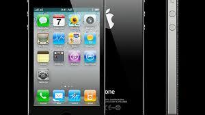 hard reset iphone 4s forgot pattren