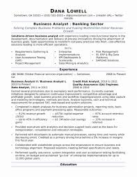 Licensed Massage Therapist Resume Sample Awesome Dental Assistant Examples Lovely Business Analyst