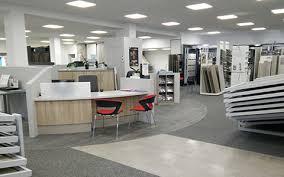 magasin salle de bain bourcier à sannois 95110 espace aubade