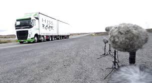 100 Truck Horns SD033 TRUCK DOPPLER HORNS HISSandaROAR