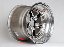 The 411 On Drag Racing Wheel Technology - StangTV Diesel Motsports Made In The Usa Wheels You Bet Weld Weld Rts 15x1008 S71 Black 9498 Toyota Supra Rear Pair Gallery Aftermarket Truck Rims 4x4 Lifted Racing Xt Forged Slingblade Wheel Draglite New Rekon To Be Displayed At 2013 Sema Show Weld Racing Wheels 4sale Ford F150 Forum Community Of 2014 Expands The Rekon Line Of Off Road Debuts Their New Truck Lineup Racing Vektor Brushed Konflict Dirt Late Model Free Shipping Speedway Motors