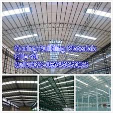 Insulated Frp Ceiling Panels by Fiberglass Reinforced Plastic Panels And Frp Panels Insulation For