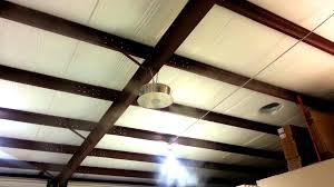Home Depot Ceiling Fans Outdoor by Furniture Splendid Big Ceiling Fan Warehouse Fans Large Mister