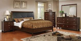 Amazon.com: Rebecca Bedroom Furniture Brown Cherry ... Dark Brown Bedroom Fniture With Red Accsories Fitted Amazoncom Esofastore Castor Collection Transitional Dectable Bedroom Fniture Decorating Ideas White Details About Queen Size Wooden Bed Frame Solid Acacia Wood Brown Chic U S A Licious Light Chairs With Swing Chair Hgtv 65 Photos 42 Gorgeous Grey Bedrooms Elegant Decor Chocolate Black Sage And Beautiful Leather Sofa Black Video