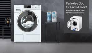 elend rede tagebuch waschmaschine und trockner klein