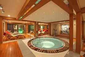 hotel spa dans la chambre centre des congrès val d isère hôtel la savoyarde