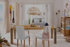 100 Home Interior Designe Residential Rs R Delhi